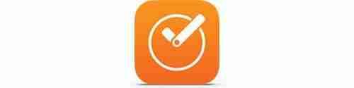 Genbook online scheduler app