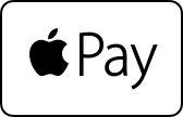 Apple Pay now available
