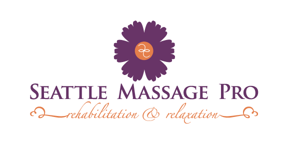 Seattle Massage Pro, providing combination rehabilitation and relaxation massage therapy in Seattle