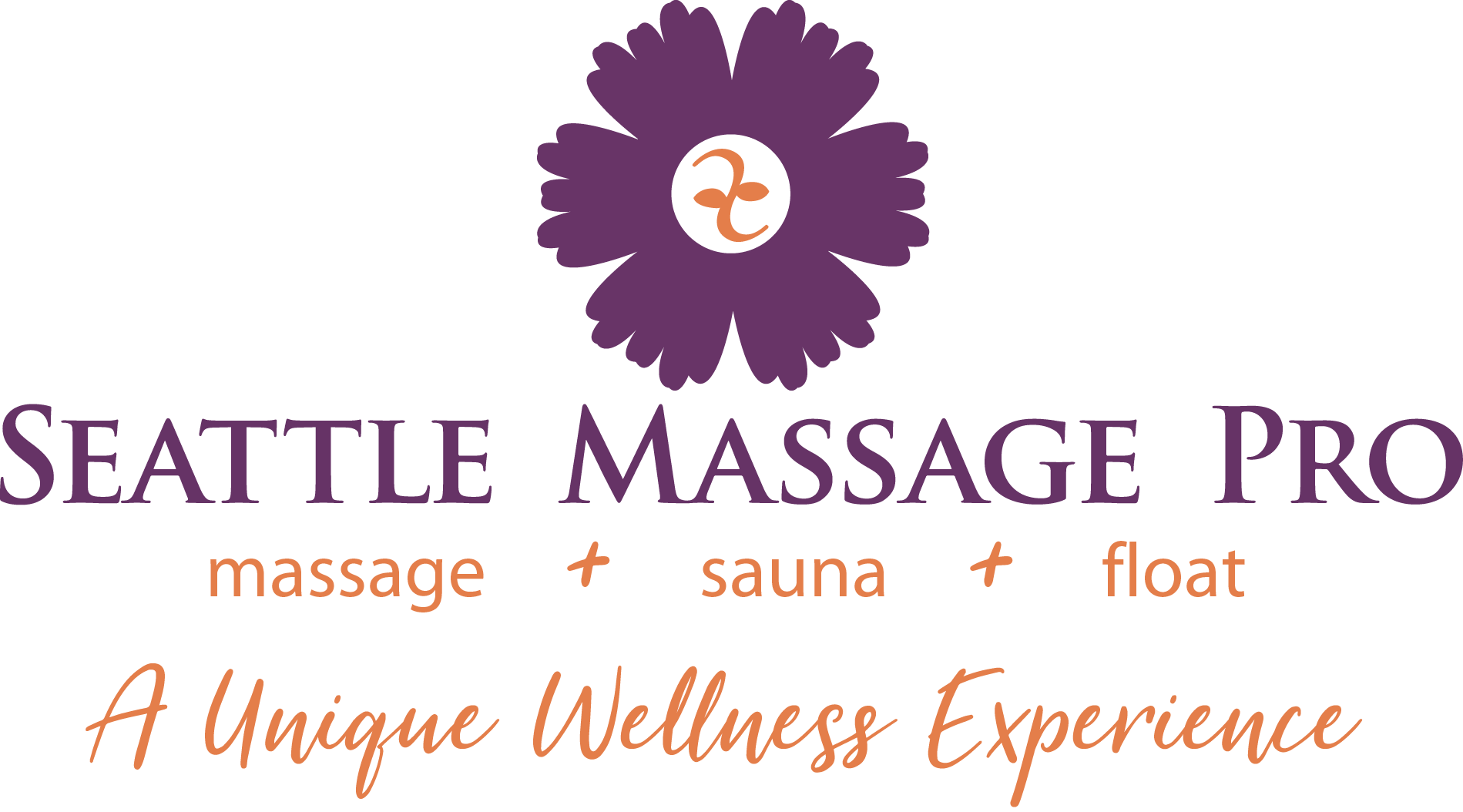 Seattle Massage Pro